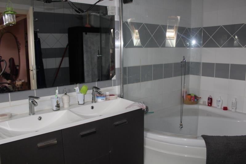 Vente maison / villa Mery es bois 150000€ - Photo 4