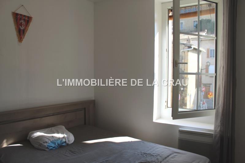Investment property apartment Salon de provence 96000€ - Picture 6