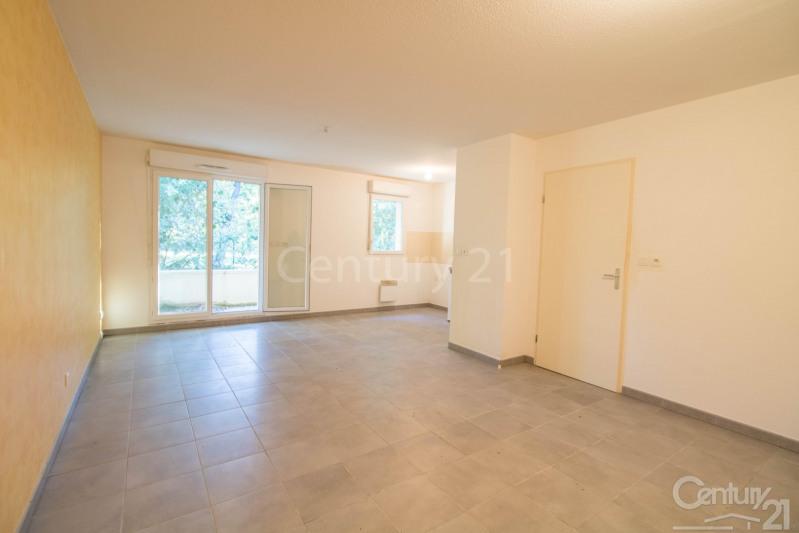 Sale apartment La salvetat st gilles 128000€ - Picture 4