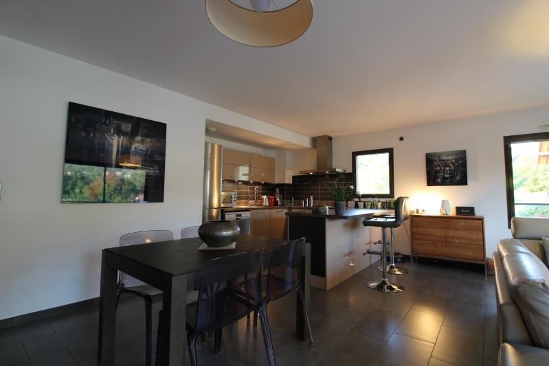 Deluxe sale apartment Annecy le vieux 810000€ - Picture 7