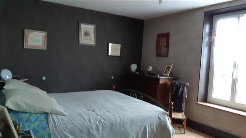 Sale house / villa Lizy sur ourcq 235000€ - Picture 8