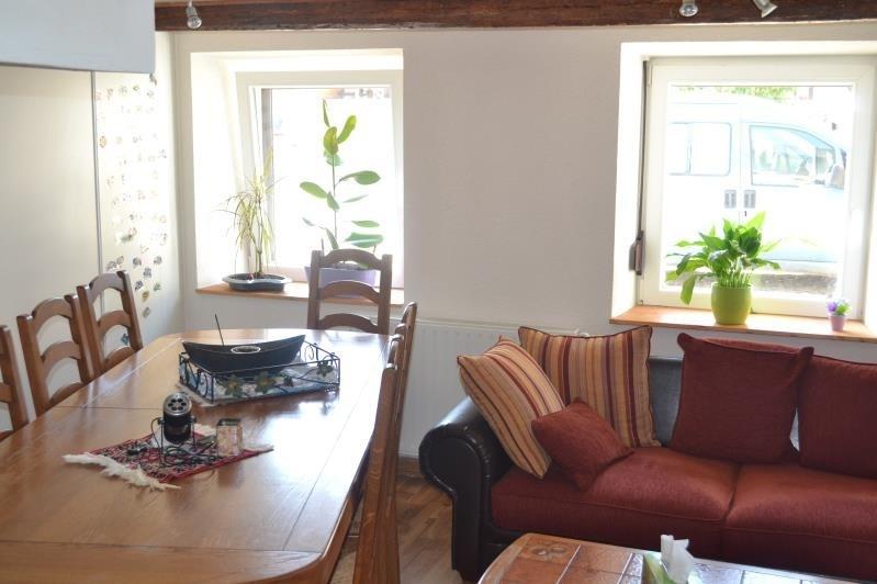 Sale house / villa Colmar 175000€ - Picture 3