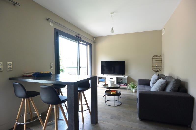 Location appartement Aix en provence 1280€ CC - Photo 4