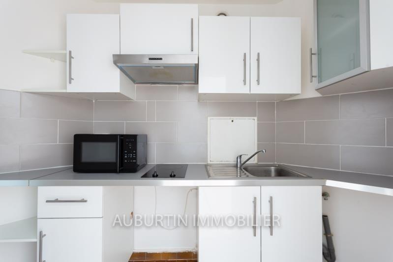 Vente appartement Paris 18ème 365000€ - Photo 5