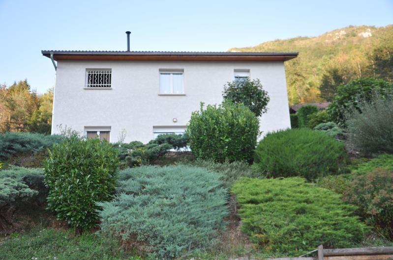 Sale house / villa Chancia 237000€ - Picture 1