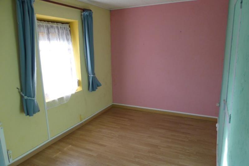 Sale house / villa Crepy en valois 158200€ - Picture 4