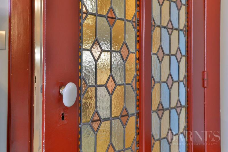 Deluxe sale house / villa Collonges-au-mont-d'or 1750000€ - Picture 7