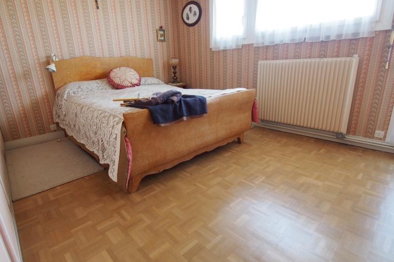 Sale apartment Le mans 129000€ - Picture 4