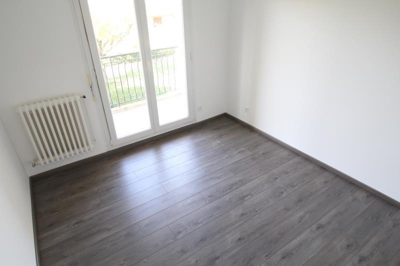 Sale apartment Barberaz 166000€ - Picture 6