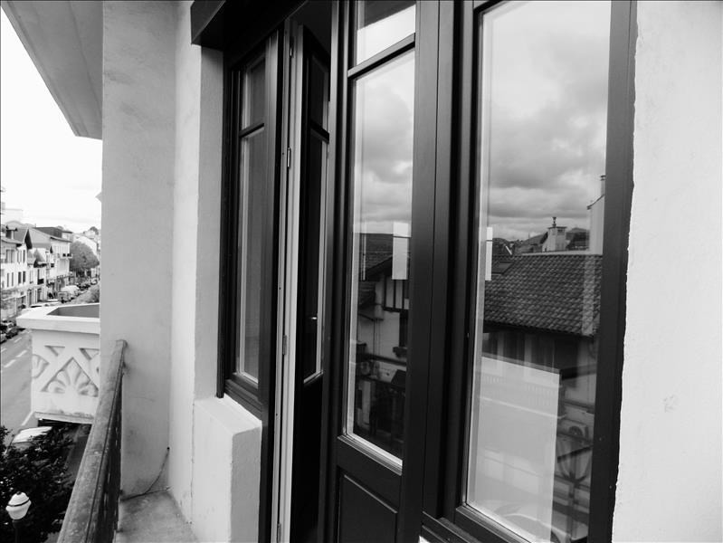 Vente de prestige appartement St jean de luz 995000€ - Photo 5