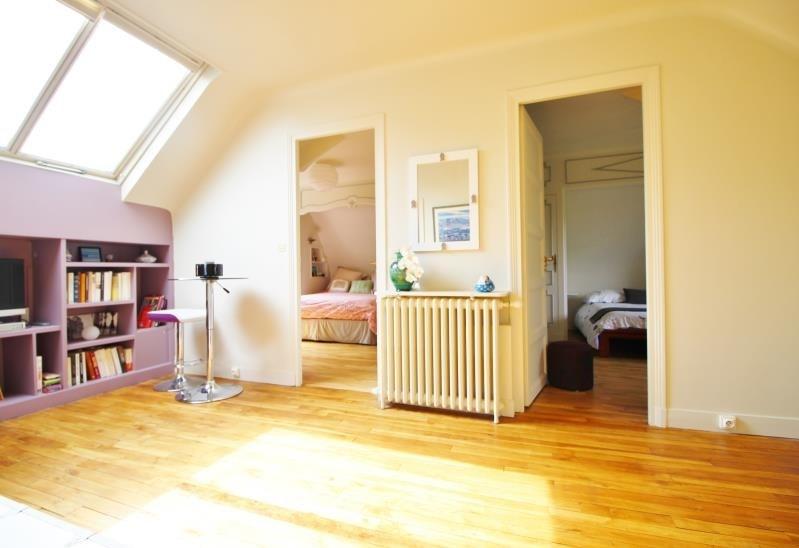 Vente de prestige maison / villa Le vesinet 1800000€ - Photo 15