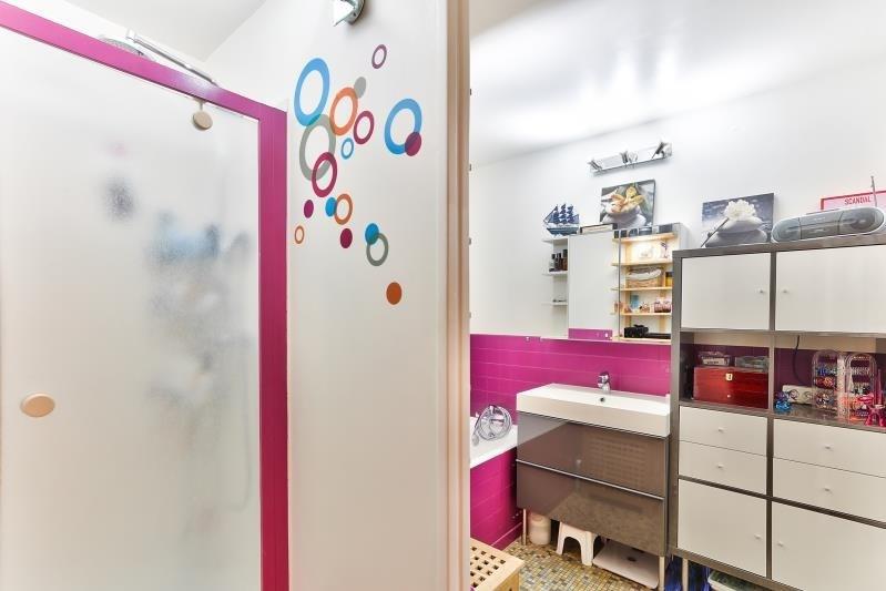 Vente appartement Noisy le sec 315000€ - Photo 10