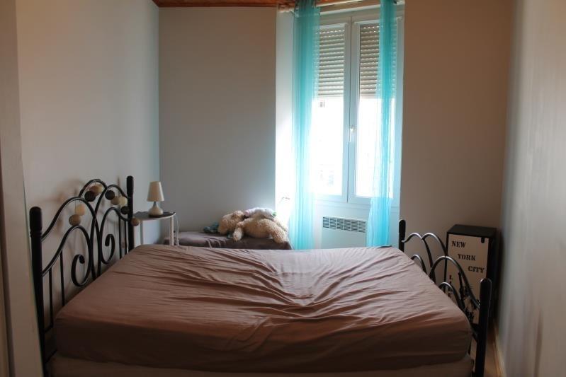 Rental apartment Langon 495€ CC - Picture 4