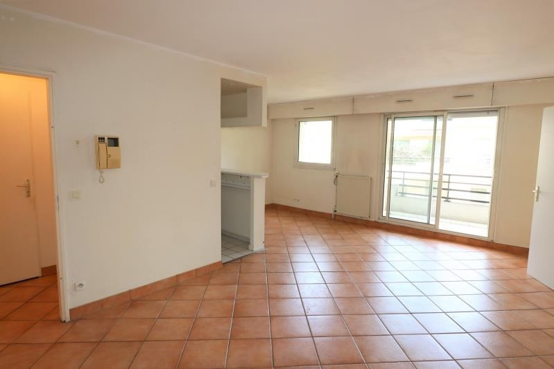 Vente appartement Chaville 254 800€ - Photo 4