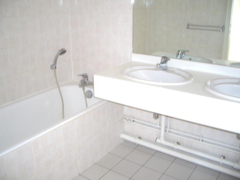 Location appartement Strasbourg 1240€ CC - Photo 5