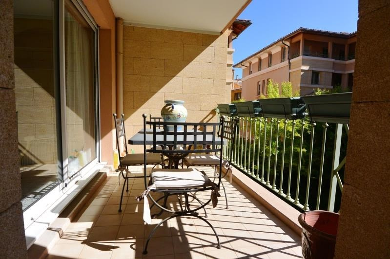 Deluxe sale apartment Aix en provence 1 030 000€ - Picture 6