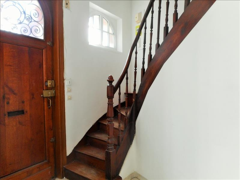 Vente maison / villa Bethune 178000€ - Photo 2