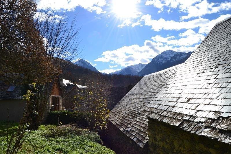 Vente maison / villa Loudenvielle 189000€ - Photo 6