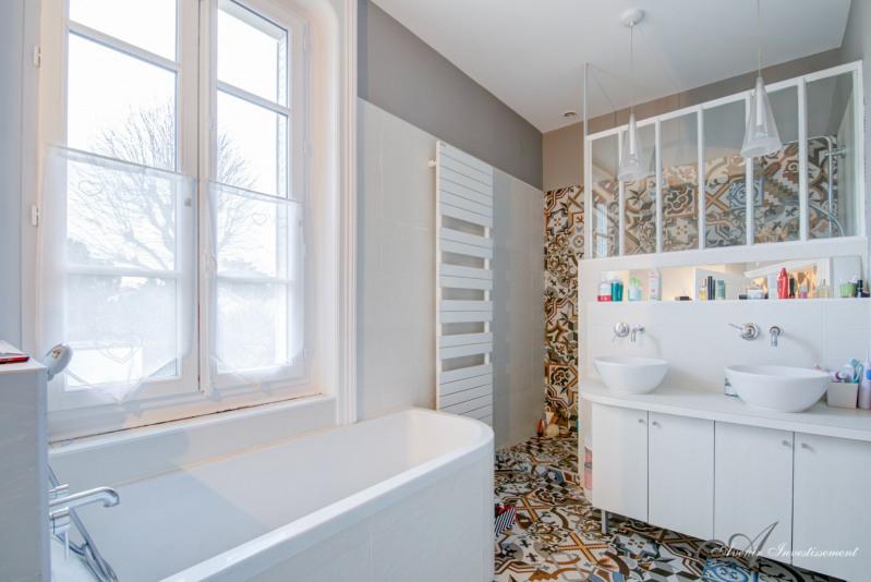 Vente de prestige maison / villa Caluire et cuire 1780000€ - Photo 18