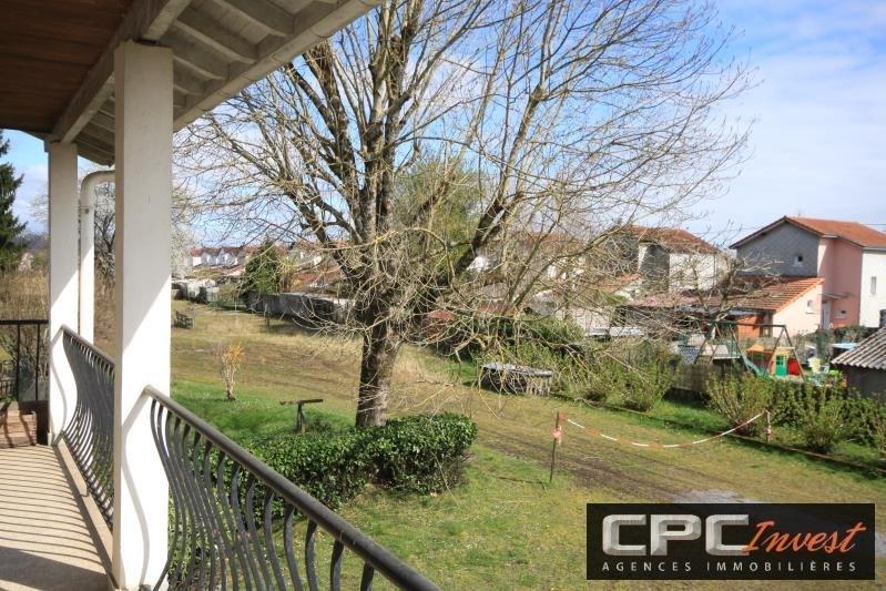 Sale house / villa Oloron ste marie 350000€ - Picture 2