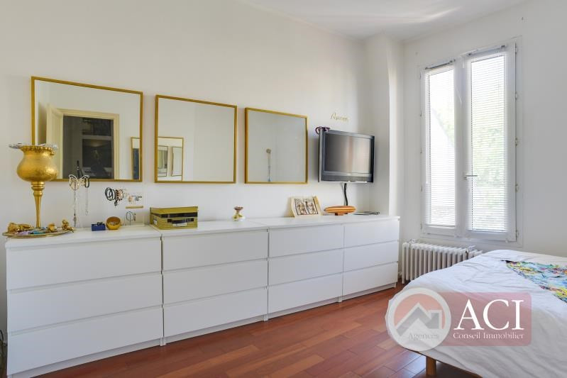 Sale house / villa Pierrefitte sur seine 359 000€ - Picture 6
