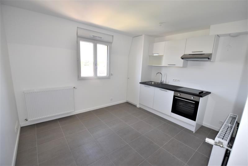 Revenda apartamento Sartrouville 260000€ - Fotografia 2