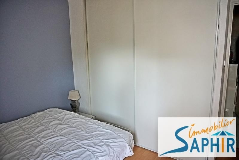 Sale apartment Toulouse 123 050€ - Picture 6