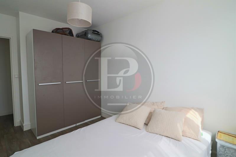 Sale apartment St germain en laye 210000€ - Picture 5