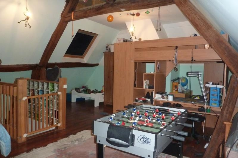Vente maison / villa Mareuil sur ourcq 173000€ - Photo 6