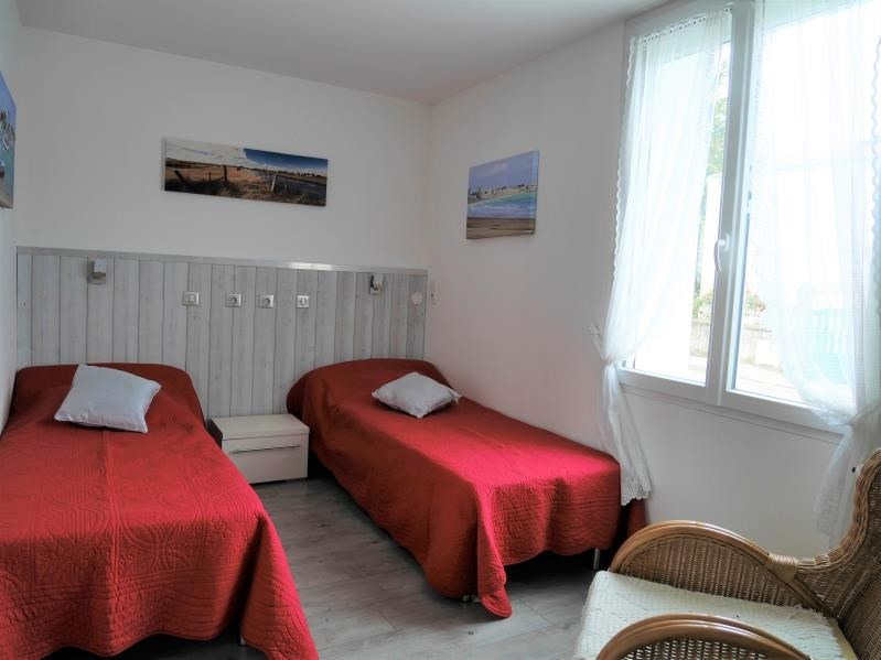 Vente maison / villa Olonne sur mer 244500€ - Photo 2