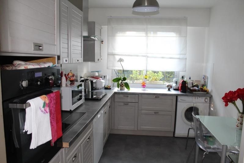 Vente appartement Bois colombes 990 000€ - Photo 5