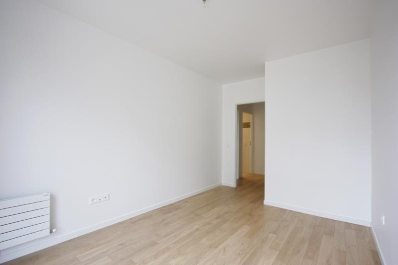 Locação apartamento Boulogne billancourt 2000€ CC - Fotografia 8