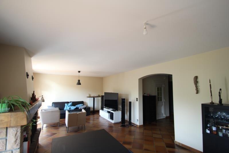 Revenda casa La motte servolex 450000€ - Fotografia 2