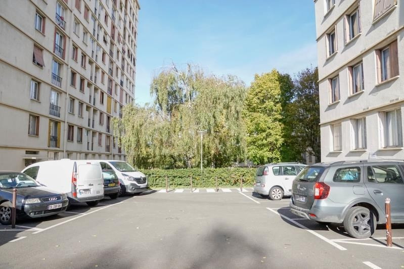 出售 公寓 Ivry-sur-seine 286200€ - 照片 10