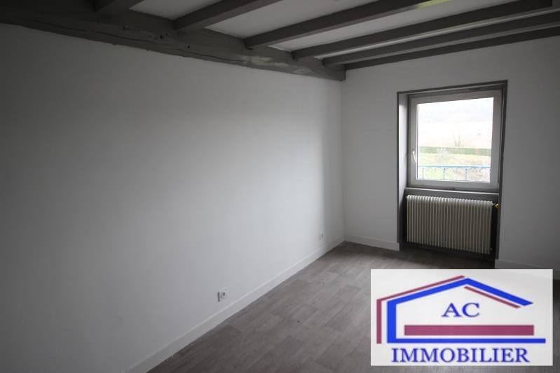 Vente appartement St etienne 65000€ - Photo 3