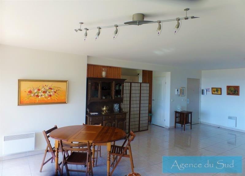 Vente de prestige appartement Cassis 799000€ - Photo 3