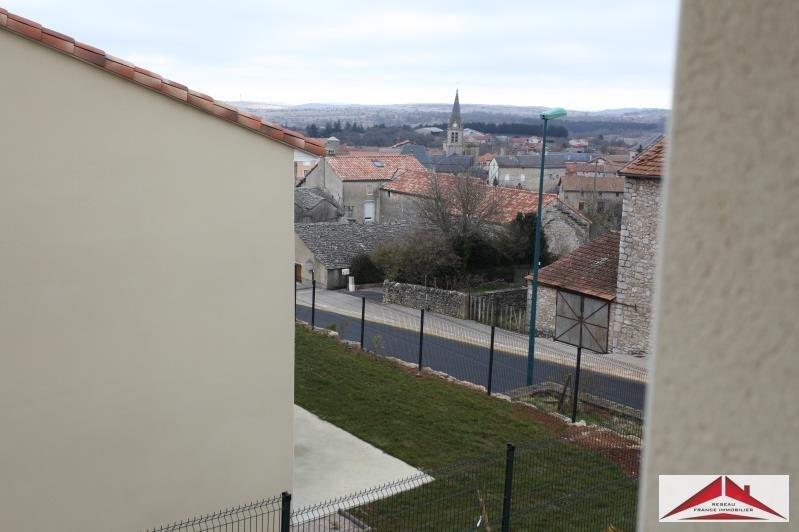 Sale house / villa Millau 189000€ - Picture 3