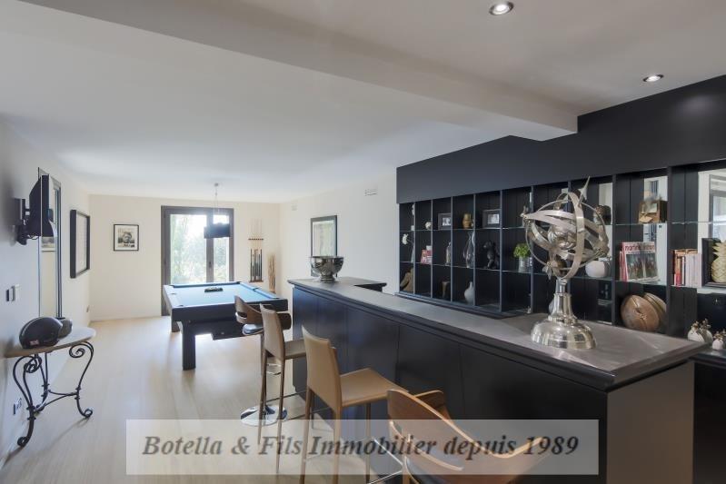 Vente de prestige maison / villa Villeneuve les avignon 1790000€ - Photo 10