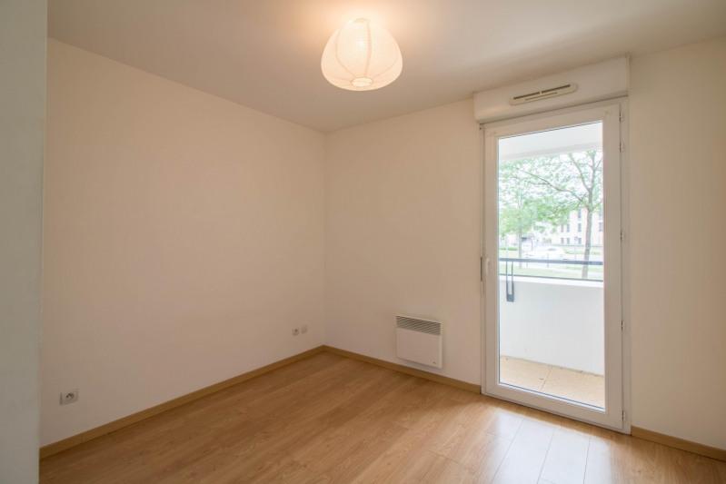 Rental apartment Colomiers 592€ CC - Picture 6