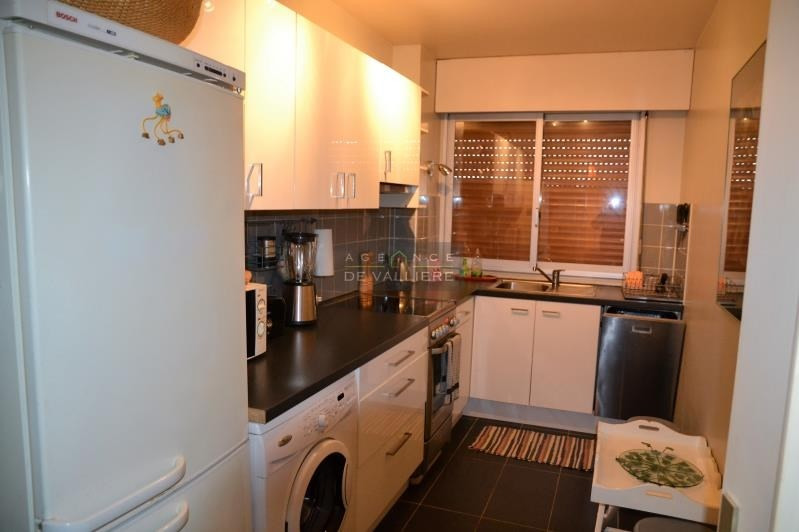 Vente appartement Rueil malmaison 350 000€ - Photo 4