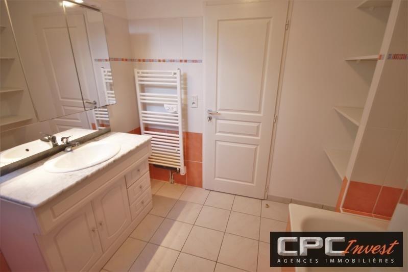 Vente maison / villa Oloron ste marie 142000€ - Photo 3
