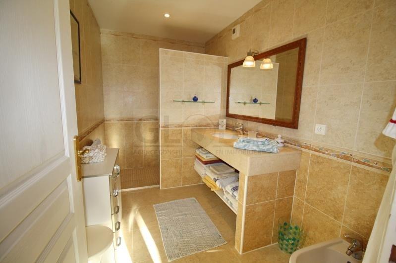 Deluxe sale house / villa Urrugne 1280000€ - Picture 7