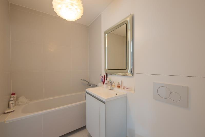 Sale apartment Annecy le vieux 438000€ - Picture 4
