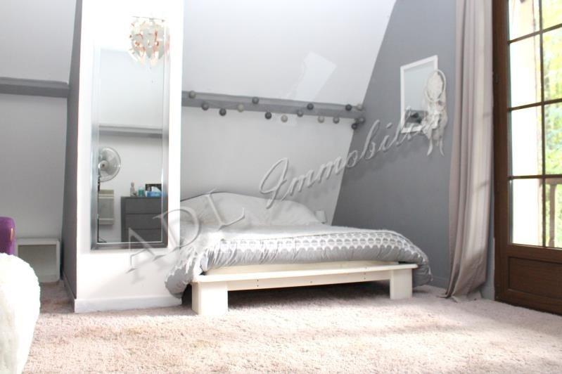 Vente de prestige maison / villa Lamorlaye 750000€ - Photo 8