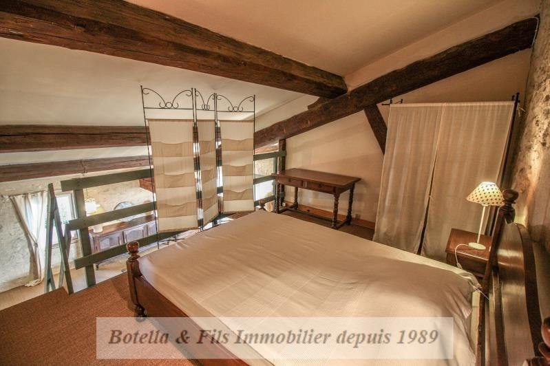 Vente de prestige maison / villa Montpellier 969000€ - Photo 17