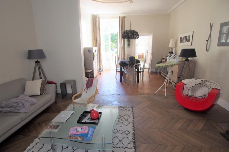 Vente maison / villa Le mans 418 000€ - Photo 1