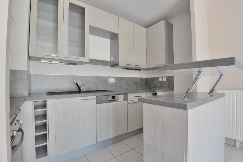 Vente appartement Epinay sur orge 279 000€ - Photo 3
