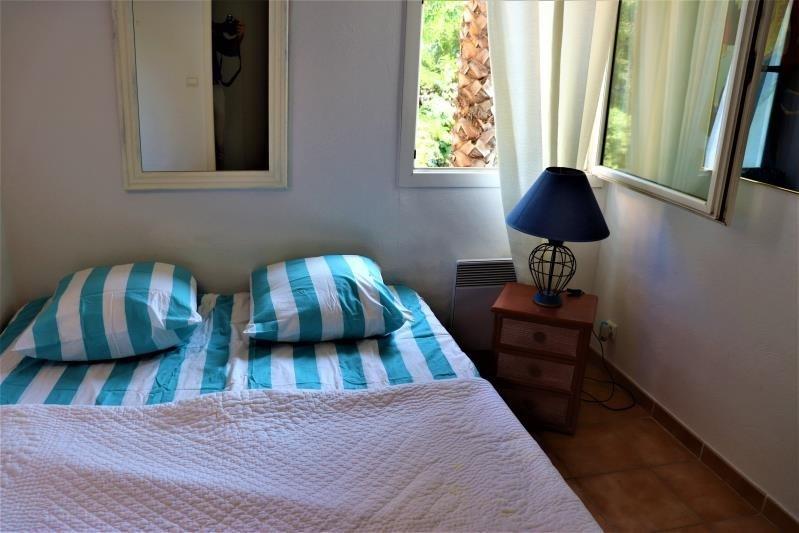 Vente appartement Cavalaire sur mer 345000€ - Photo 4