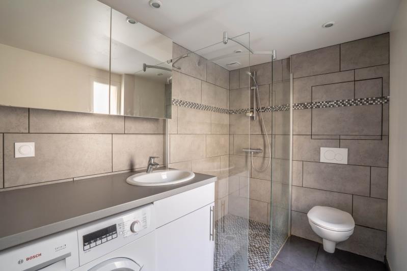 Vente maison / villa St nom la breteche 255000€ - Photo 6