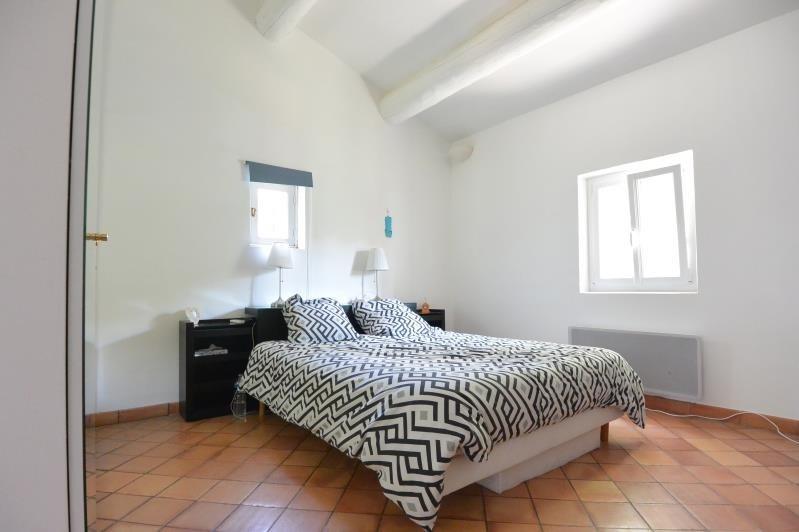 Deluxe sale house / villa Venelles 730000€ - Picture 5